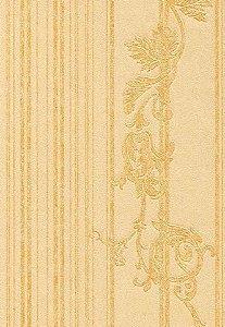 Papel de parede Piazza Grande (clássico) - Cód. 5852