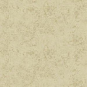 Papel de parede Romantic (clássico) - Cód. QU010202