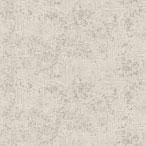Papel de parede Romantic (clássico) - Cód. QU010207