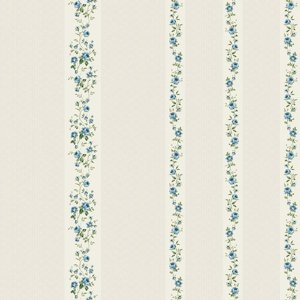 Papel de parede Romantic (clássico) - Cód. RO010304