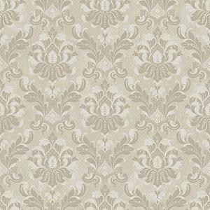 Papel de parede Romantic (clássico) - Cód. RO010505