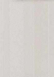 Papel de parede Serenissima (clássico) - Cód. 8120
