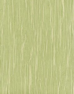 Papel de parede Serenissima (clássico) - Cód. 8133