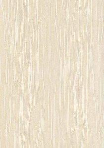Papel de parede Serenissima (clássico) - Cód. 8137
