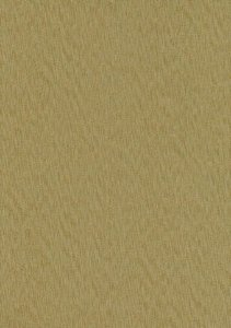 Papel de parede Serenissima (clássico) - Cód. 8141