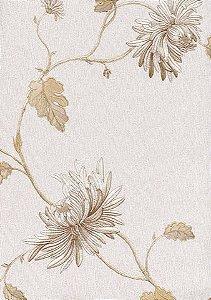 Papel de parede Serenissima (clássico) - Cód. 8142
