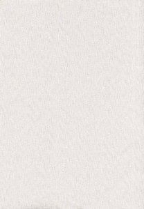Papel de parede Serenissima (clássico) - Cód. 8143