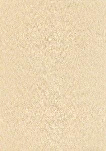 Papel de parede Serenissima (clássico) - Cód. 8145
