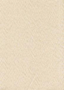 Papel de parede Serenissima (clássico) - Cód. 8147