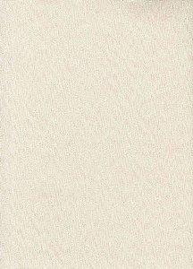 Papel de parede Serenissima (clássico) - Cód. 8149