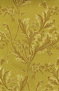 Papel de parede Serenissima (clássico) - Cód. 8151