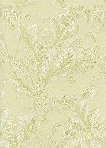 Papel de parede Serenissima (clássico) - Cód. 8153
