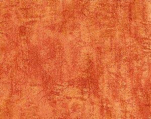 Papel de parede Trend (clássico) - Cód. 2418