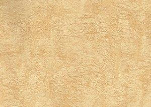 Papel de parede Trend (clássico) - Cód. 2423