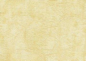 Papel de parede Trend (clássico) - Cód. 2425