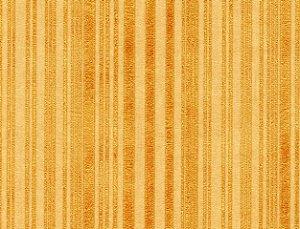 Papel de parede Trend (clássico) - Cód. 2429