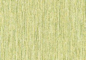 Papel de parede Trend (clássico) - Cód. 2441