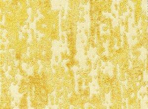 Papel de parede Trend (clássico) - Cód. 2458