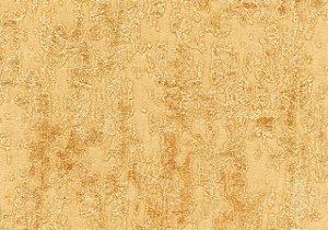 Papel de parede Trend (clássico) - Cód. 2462