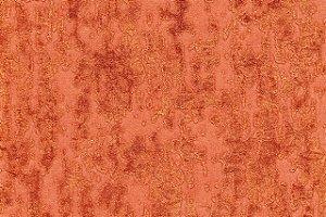 Papel de parede Trend (clássico) - Cód. 2465