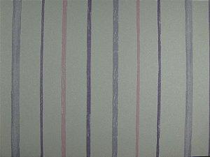 Papel de parede Happy Fantasy (Infantil) - Cód. 180503