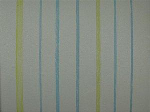 Papel de parede Happy Fantasy (Infantil) - Cód. 180505