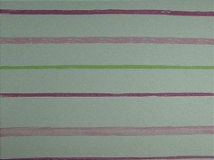 Papel de parede Happy Fantasy (Infantil) - Cód. 180510