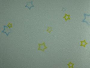 Papel de parede Happy Fantasy (Infantil) - Cód. 180704
