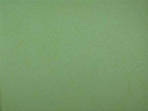 Papel de parede Happy Fantasy (Infantil) - Cód. 180805