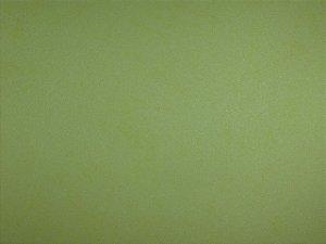 Papel de parede Happy Fantasy (Infantil) - Cód. 180807