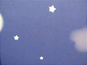 Papel de parede Happy Fantasy (Infantil) - Cód. 180901