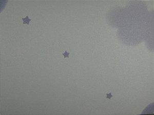 Papel de parede Happy Fantasy (Infantil) - Cód. 180903