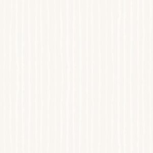 Papel de parede My Adventures (Infantil) - Cód. MA66140