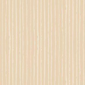 Papel de parede My Adventures (Infantil) - Cód. MA66141