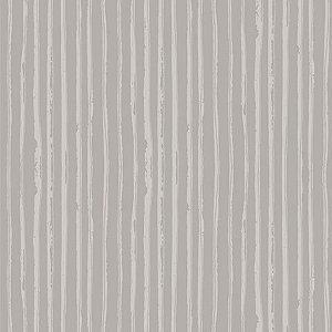 Papel de parede My Adventures (Infantil) - Cód. MA66146