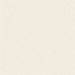 Papel de parede My Adventures (Infantil) - Cód. MA66155