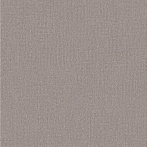 Papel de parede My Adventures (Infantil) - Cód. MA66158