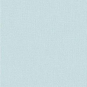 Papel de parede My Adventures (Infantil) - Cód. MA66159