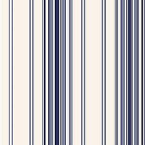 Papel de parede Boy (Infantil) - Cód. GB72402
