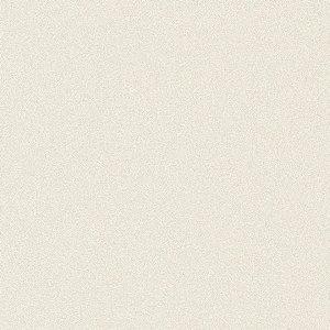 Papel de parede Boy (Infantil) - Cód. GB72501