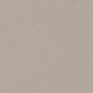 Papel de parede Boy (Infantil) - Cód. GB72502