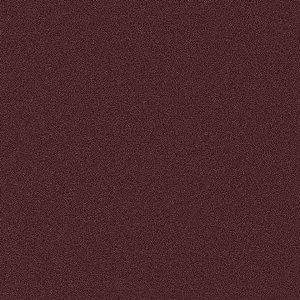 Papel de parede Boy (Infantil) - Cód. GB72504