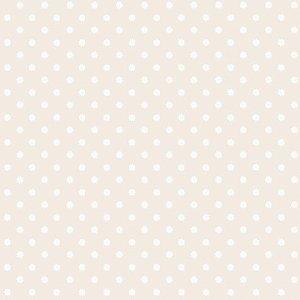 Papel de parede Girl (Infantil) - Cód. GB70201