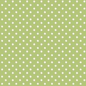 Papel de paredeGirl (Infantil) - Cód. GB70205