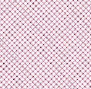 Papel de parede Girl (Infantil) - Cód. GB70303