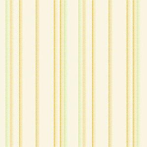 Papel de parede Girl (Infantil) - Cód. GB70502