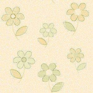 Papel de parede Girl (Infantil) - Cód. GB70602
