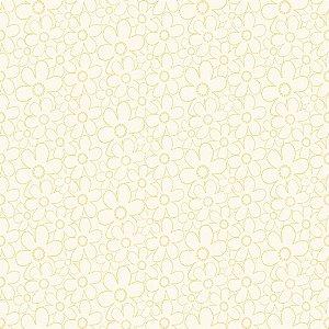 Papel de parede Girl (Infantil) - Cód. GB70701