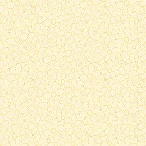 Papel de parede Girl (Infantil) - Cód. GB70702