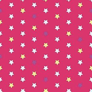 Papel de parede Girl (Infantil) - Cód. GB71701